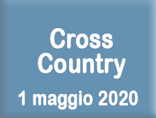 cross country bt20