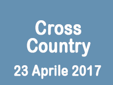 cross_country bt
