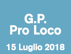 gp proloco b